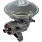 Vacuum Pump (Dorman #904-808)