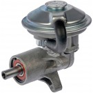 Vacuum Pump (Dorman #904-812)