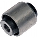 Rear Upper and Lower Position Knuckle Bushing - Dorman# 905-202