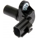Magnetic Camshaft Position Sensor - Dorman# 907-710