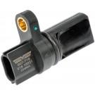 Magnetic Camshaft Position Sensor - Dorman# 907-716