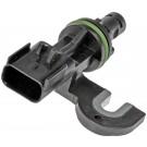 Magnetic Camshaft Position Sensor - Dorman# 907-725