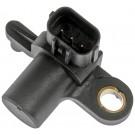 Magnetic Camshaft Position Sensor - Dorman# 907-773