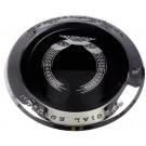 Chrome Wheel Center Cap (Dorman# 909-022)