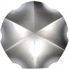 Chrome Wheel Center Cap (Dorman# 909-024)