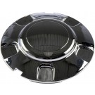 Wheel Center Cap Dorman 909-033