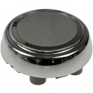 Wheel Center Cap Dorman 909-036