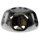 Chrome Wheel Center Cap (Dorman# 909-041)