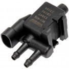 New Evap Emission Purge Solenoid Valve - Dorman 911-072 Fits 93-97 Camaro 5.7