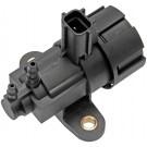Exhaust Gas Recirculation Modulator (Dorman# 911-128) Fits 07-01 Ford Escape