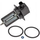 Intake Manifold Runner Control (Dorman 911-406)Fits 07-10 Sebring V6 3.5 FWD