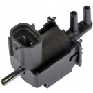 Vacuum Switching Valve Dorman 911-602