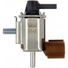 Vacuum Switching Valve Dorman 911-850