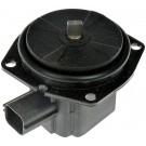 Intake manifold actuator - Dorman# 911-904