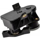 One New Intake Manifold Runner Control - Dorman# 911-920