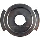 Crankshaft Angle Sensor Blade Dorman 917-024
