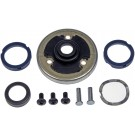 New Manual Transmission Shift Re-Build Kit - Dorman 917-551