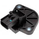 Camshaft Position Sensor - Dorman# 917-724