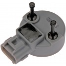 Camshaft Position Sensor - Dorman# 917-727
