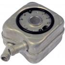 New Filter Housing Cooler - Dorman 918-140