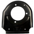 Strut Mount Cap (Dorman 924-206) Front Right Side Fits 96-00 Caravan G.Caravan