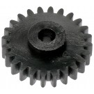 Dash Speedometer Kit - Dorman# 924-396