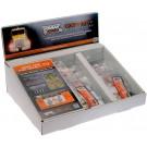 Heavy Duty Slack Adjuster Marketing Kit - Dorman# 924-5003MK