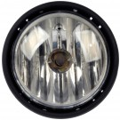 Fog Lamp Ass`y Dorman 924-5201,A06-75742-000 Fits L or R 04-10 Freightliner