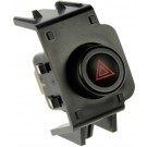 Hazard Warning Switch Dorman 924-610