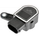 Headlight Level Sensor - Dorman# 926-206