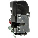 Door Lock Actuator Motor Dorman 931-002 Fits 99-04 Grand Cherokee Front Right