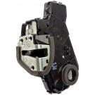 Liftgate Lock Actuator Motor Dorman 931-406 Fits 06-11 Toyota Rav 4