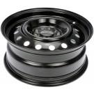 Steel Rim (Dorman# 939-106)
