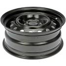 Steel Rim (Dorman# 939-117)