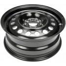 Steel Rim (Dorman# 939-146)