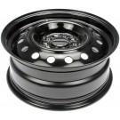 Steel Rim (Dorman# 939-148)