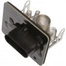 HVAC Blower Motor Resistor (Dorman #973-005)
