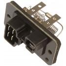 HVAC Blower Motor Resistor (Dorman #973-014)