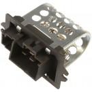 HVAC Blower Motor Resistor (Dorman #973-017)