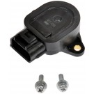 One New Throttle Position Sensor - Dorman# 977-035