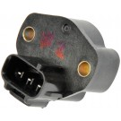 Throttle Position Sensor - Dorman# 977-519