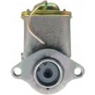 Master Cylinder (Dorman M39324)