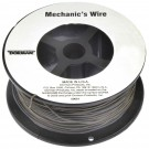 18 Gauge 2 Pound Spool Mechanics Wire - Dorman# 9-742