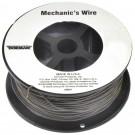 18 Gauge 2 Pound Spool Mechanics Wire - Dorman# 9-742