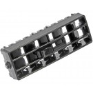 Heavy Duty HVAC Vent (Dorman# 216-5406)