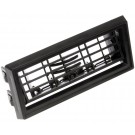 Heavy Duty HVAC Vent (Dorman# 216-5407)