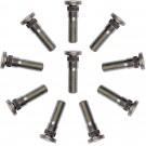Dorman 610-280 Wheel Lug Stud