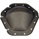 Differential Cover Dorman 697-703 for Yukon, Silverado, Avalanche, Express