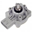 Suspension-Headlight Leveling Sensor Dorman 924-755,89408-48010 Fits 04-09 Prius