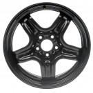 "Chevrolet Malibu G6 Aura Pontiac G6 2008-2012 17"" Steel Wheel Rim DORMAN 939-101"